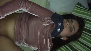 Nude Indian Teen Sex