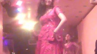 Jhumkabar Mumbai mobile video