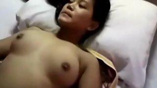 nepali wife nasty homemade fuck exposed