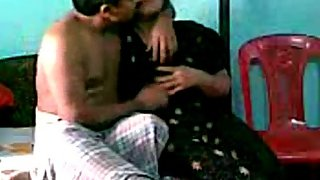 Shazia bhabhi from ghaziabad big boobs sucked
