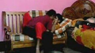Muslin babe salma with her boyfriend sex scandal mms