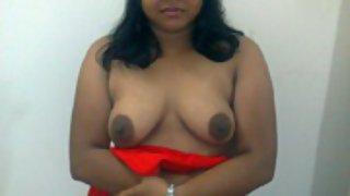 seyx Indian girl on her honeymoon in dubai